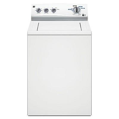 haier washing machine repair
