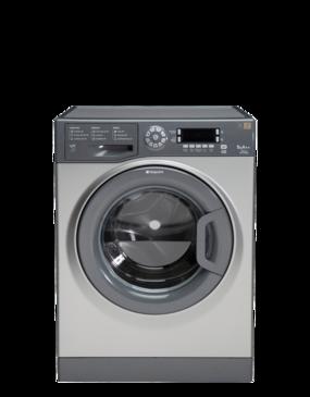 hotpoint washing machines. Black Bedroom Furniture Sets. Home Design Ideas